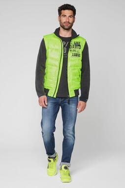 vest CB2108-2208-21 - 2/6