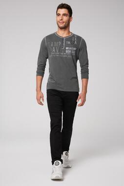 t-shirt 1/1 CB2108-3203-21 - 2/7