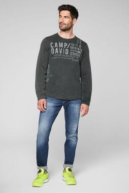 pullover CB2108-4205-21 - 2/6
