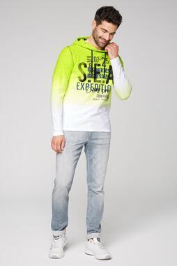 pullover with  CB2108-4215-21 - 2/7