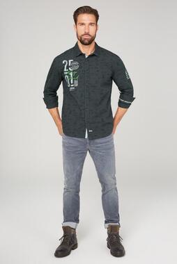 shirt 1/1 CB2108-5216-11 - 2/7