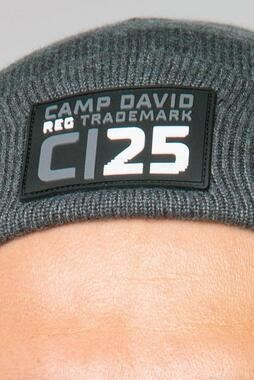 knitted cap CB2108-8430-31 - 2/3