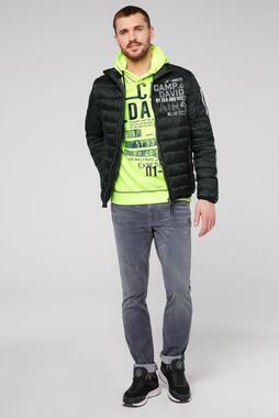 jacket CB2155-2237-61 - 2/6