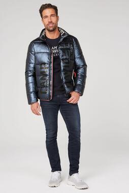 jacket metalli CB2155-2240-21 - 2/7