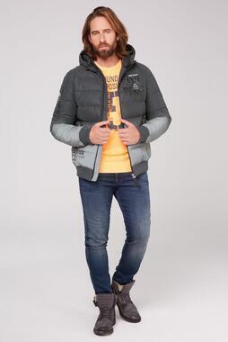 jacket reflect CB2155-2242-22 - 2/7