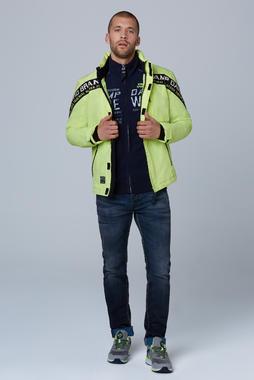 jacket CCB-2000-2437 - 2/7