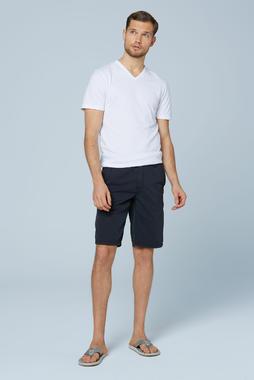 shorts CCB-2002-1642 - 2/7