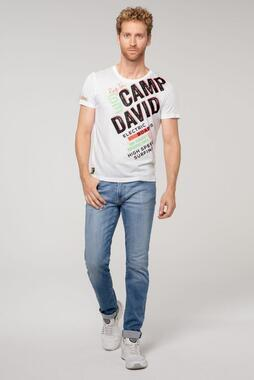 t-shirt 1/2 CCB-2102-3774 - 2/6