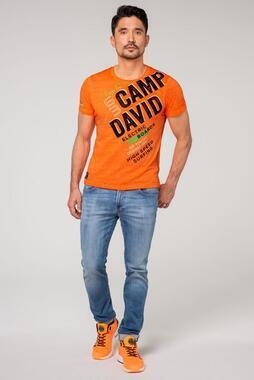 t-shirt 1/2 CCB-2102-3774 - 2/7