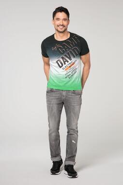 t-shirt 1/2 CCB-2102-3992 - 2/7