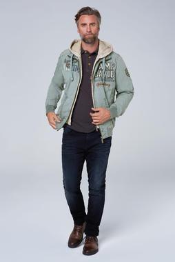 jacket with ho CCG-2000-2465 - 2/7
