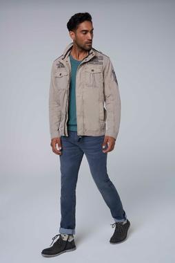 jacket CCG-2000-2469-1 - 2/7