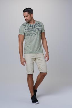 t-shirt 1/2 st CCG-2003-3702 - 2/7