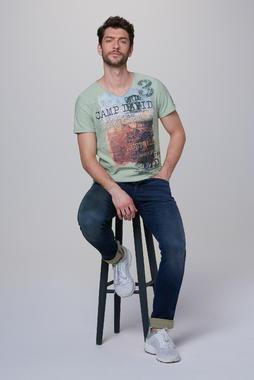 t-shirt 1/2 CCG-2003-3703 - 2/7