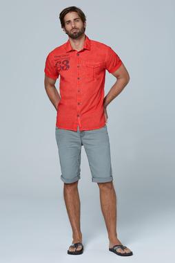 shirt 1/2 CCG-2003-5713 - 2/7