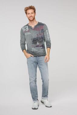 t-shirt 1/1 CCG-2012-3670 - 2/7