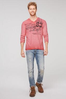 pullover CCG-2012-4673 - 2/6