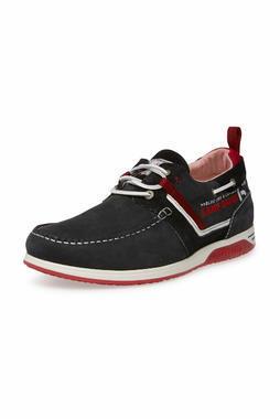 boat shoe CCU-2002-8992 - 2/7