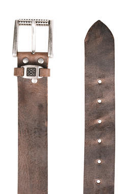belt leather CDU-1955-8778 - 2/4