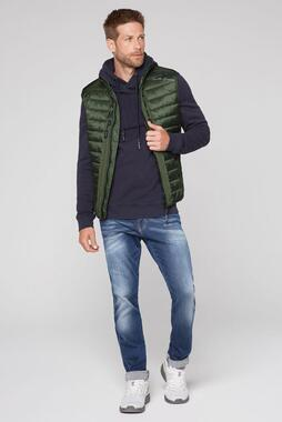 vest CG2155-2165-21 - 2/7