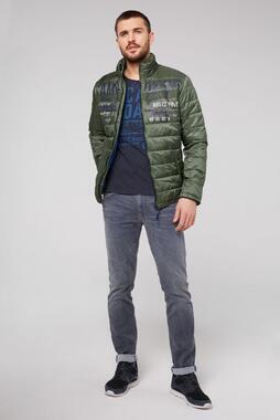 jacket CG2155-2166-21 - 2/7