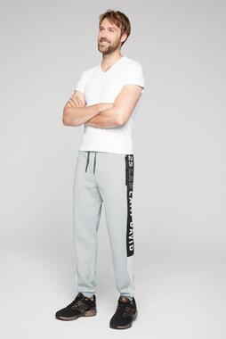 jogging pant CS2108-1253-21 - 2/6
