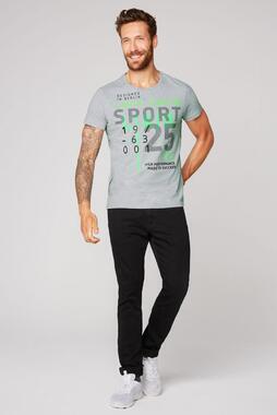 t-shirt 1/2 CS2108-3247-31 - 2/6