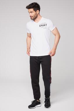 t-shirt 1/2 v- CS2108-3248-21 - 2/7
