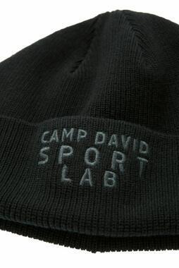 knitted cap CS2108-8251-31 - 2/5
