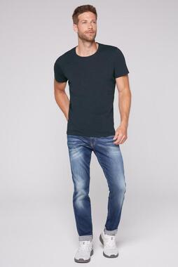 t-shirt 1/2 CW2108-3255-31 - 2/6