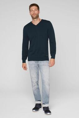 pullover CW2108-4197-21 - 2/6
