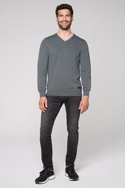 pullover CW2108-4197-21 - 2/7