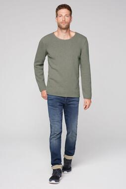 pullover CW2108-4262-21 - 2/6