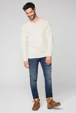 pullover CW2108-4262-21 - 2/7