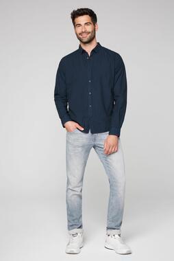 shirt 1/1 stri CW2108-5265-21 - 2/6
