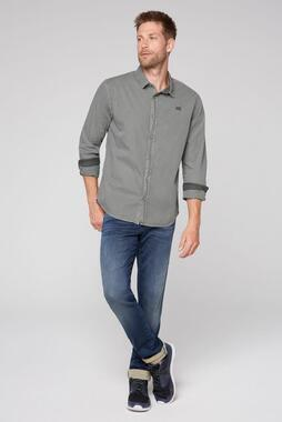 shirt 1/1 stri CW2108-5265-21 - 2/7