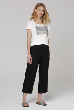 t-shirt 1/2 SCU-2000-3381 - 2/7