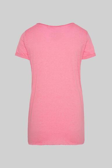 Tričko SP2100-3363-31 paradise pink|M - 2