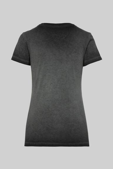 Tričko SP2100-3398-31 black|S - 2