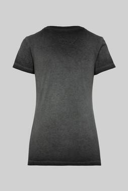 t-shirt 1/2 SP2100-3398-31 - 2/5
