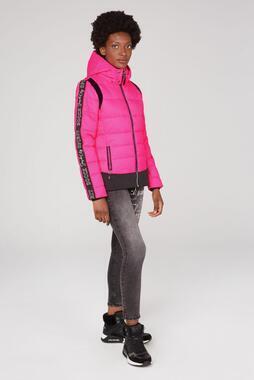 jacket with ho SP2155-2297-31 - 2/6