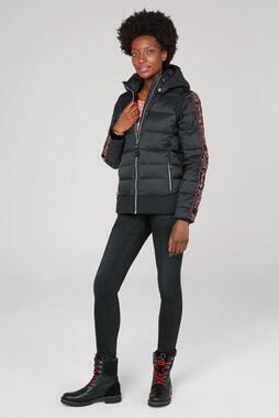 jacket with ho SP2155-2297-31 - 2/7