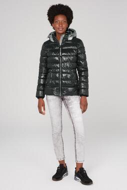 jacket with ho SP2155-2300-31 - 2/7