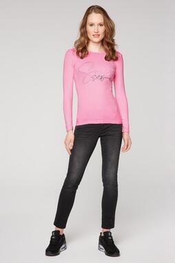 t-shirt 1/1 SP2155-3358-31 - 2/6
