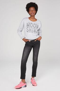 sweatshirt SP2155-3359-61 - 2/6
