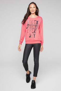sweatshirt SP2155-3359-61 - 2/7