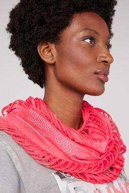loop scarf SP2155-8347-51 - 2/5