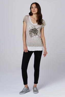 t-shirt 1/2 STO-2003-3823 - 2/7