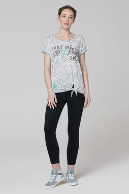 t-shirt 1/2 STO-2003-3826 - 2/7