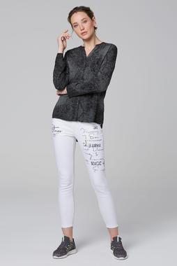 blouse 1/1 STO-2003-5828 - 2/7